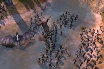 Imagenes de El Señor de los Anillos: Batalla por la Tierra Media II