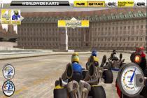 Descargar World Wide Karts