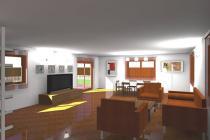 Descargar Diseño de Casa y Jardín 3D 2.0