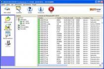 Descargar UrgentRecovery Professional 3.2.0.46