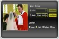 Descargar SayaTV Broadcaster
