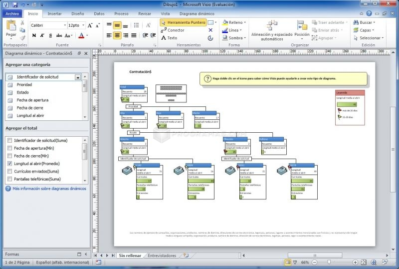 free download visio 2010 professional full version piasaf