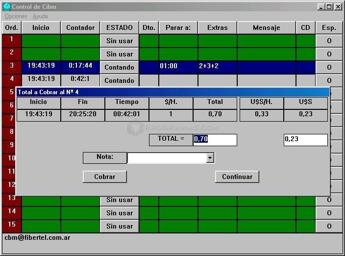 descargar control de ciber 1.549b
