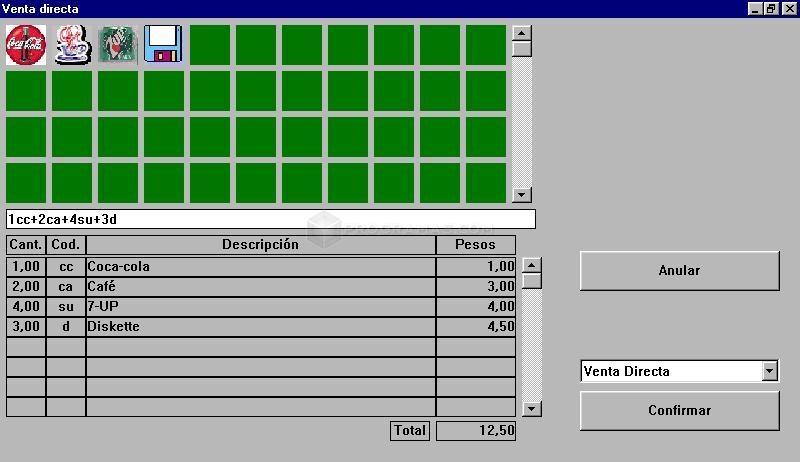 descargar controlador de ciber cliente