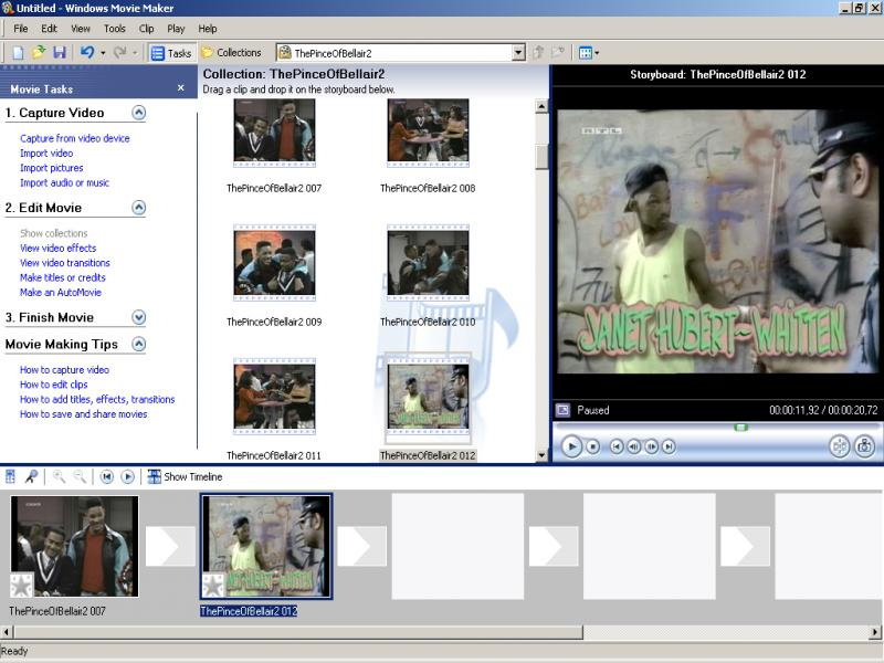 Download and watch studio2000 mount me