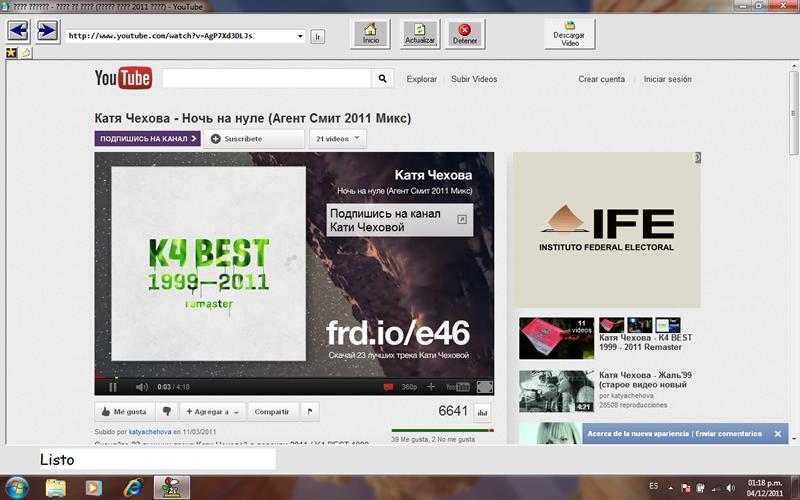 Foxreal Youtube Flv Downloader Pro Crack Serial Keygen