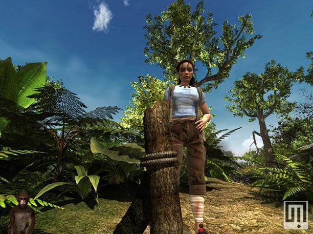 Скачать игру Возвращение на Таинственный остров 2 / Return to. доклад влади