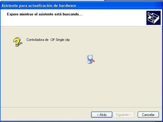 Descargar Driver De Cif Single Chip Para Windows 8 Free Download