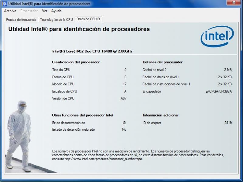 драйвер 82865g Graphics Controller скачать драйвер - фото 9
