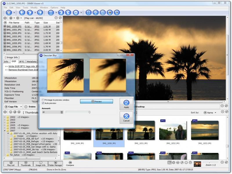 Dreamlight photo editor 3.7 crack