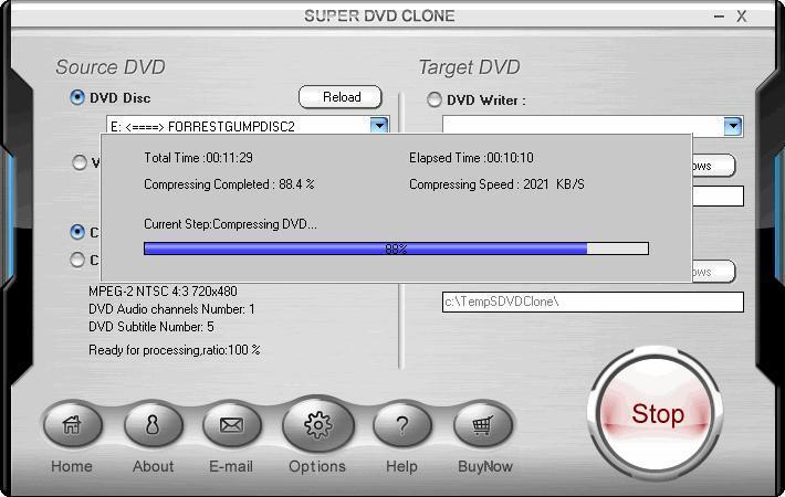 Download Dvd Cloner 2