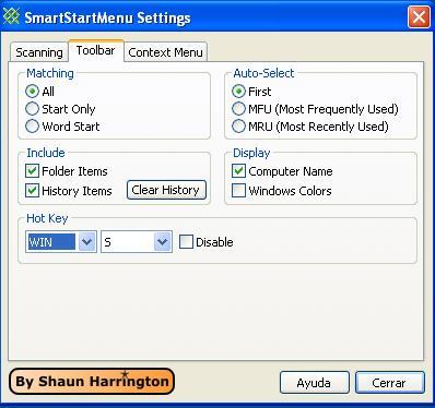 usb-smart semc tool 8.7