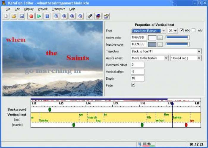 Поделитесь русификатором для Virtual-DJ-Professional-5.0 - Работа с. Van&#x