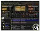 Descargar PCDJ VJ (Video Jockey)