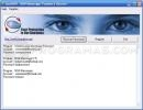 Descargar SpotMSN Password Recover