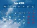 Descargar Screen Calendar