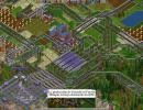 Descargar OpenTTD