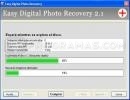 Descargar Easy Digital Photo Recovery
