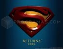 Descargar Superman Returns Fondos PSP
