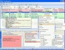 Descargar AnVir Task Manager Professional