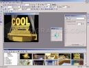 Descargar Ulead Cool 3D