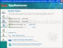 Descargar Easy Spyware Remover