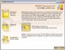 Descargar MSN Messenger Password