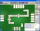 Descargar Juego Domin