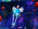 Descargar Chicken Invaders: Revenge of the Yolk