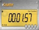 Descargar E-Counter