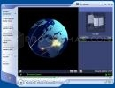 Descargar Windows Media Player 9 Codecs Pack