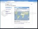 Imagenes de Google Chrome