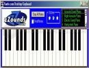 Descargar Desktop Piano Keyboard