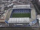 Descargar Chelsea Stamford Bridge