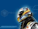 Descargar Frmula 1 Fernando Alonso