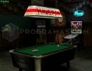 Descargar Virtual Pool