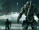 Imagen de Halo 3 Jefe