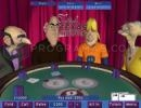 Descargar Telltale Texas Hold