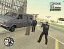 Imagen de GTA San Andreas Multiplayer