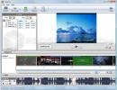 Descargar VideoPad Video Editor
