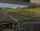 Imagenes de Euro Truck Simulator
