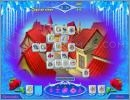 Descargar Snow Queen Mahjong