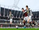 Imagen de FIFA 10