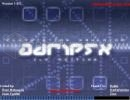 Descargar AdriPSX PlayStation Emulator