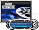 Descargar Nero ShowTime