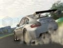 Descargar Need for Speed ProStreet Porsche