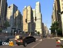 Descargar Cities XL
