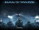 Imagen de Halo Wars Fondo