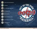 Descargar Out Of The Park Baseball