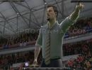 Imagen de FIFA Manager 10